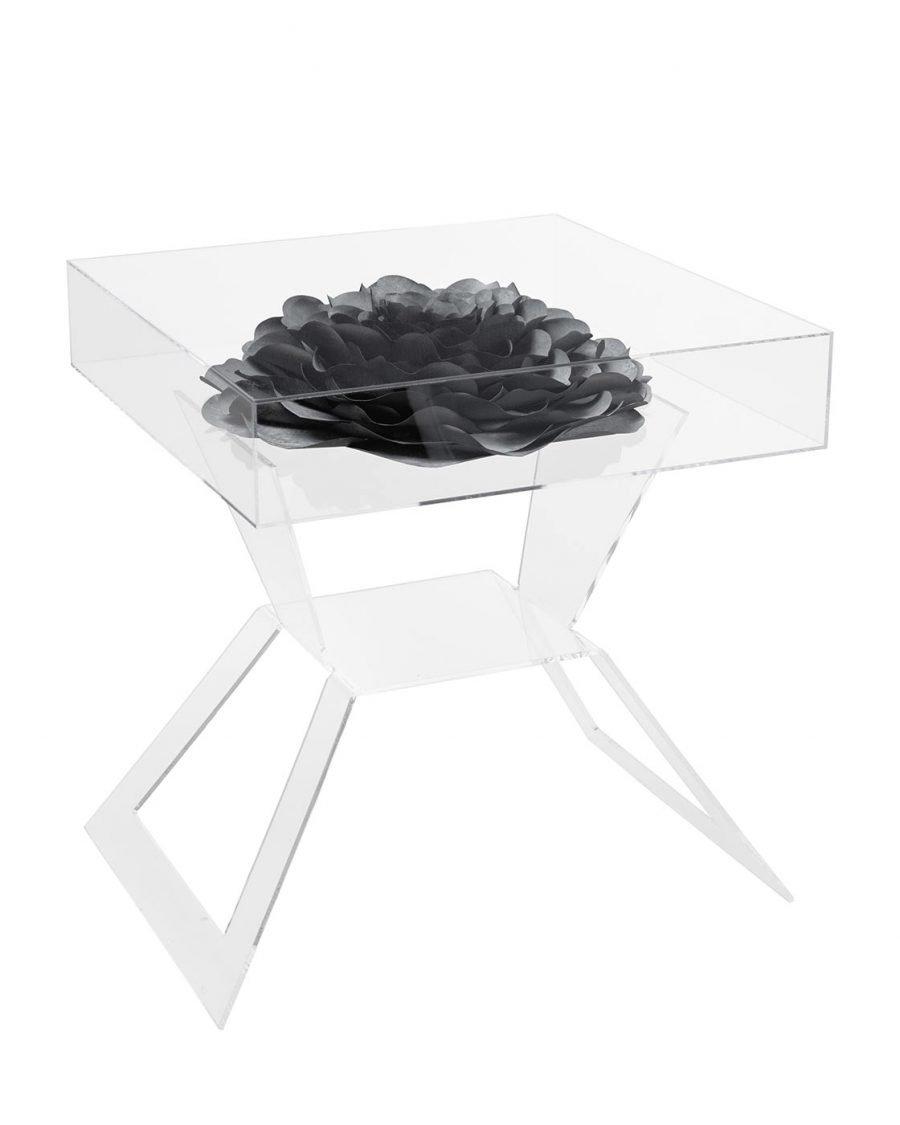 Amazon Product Photography on White