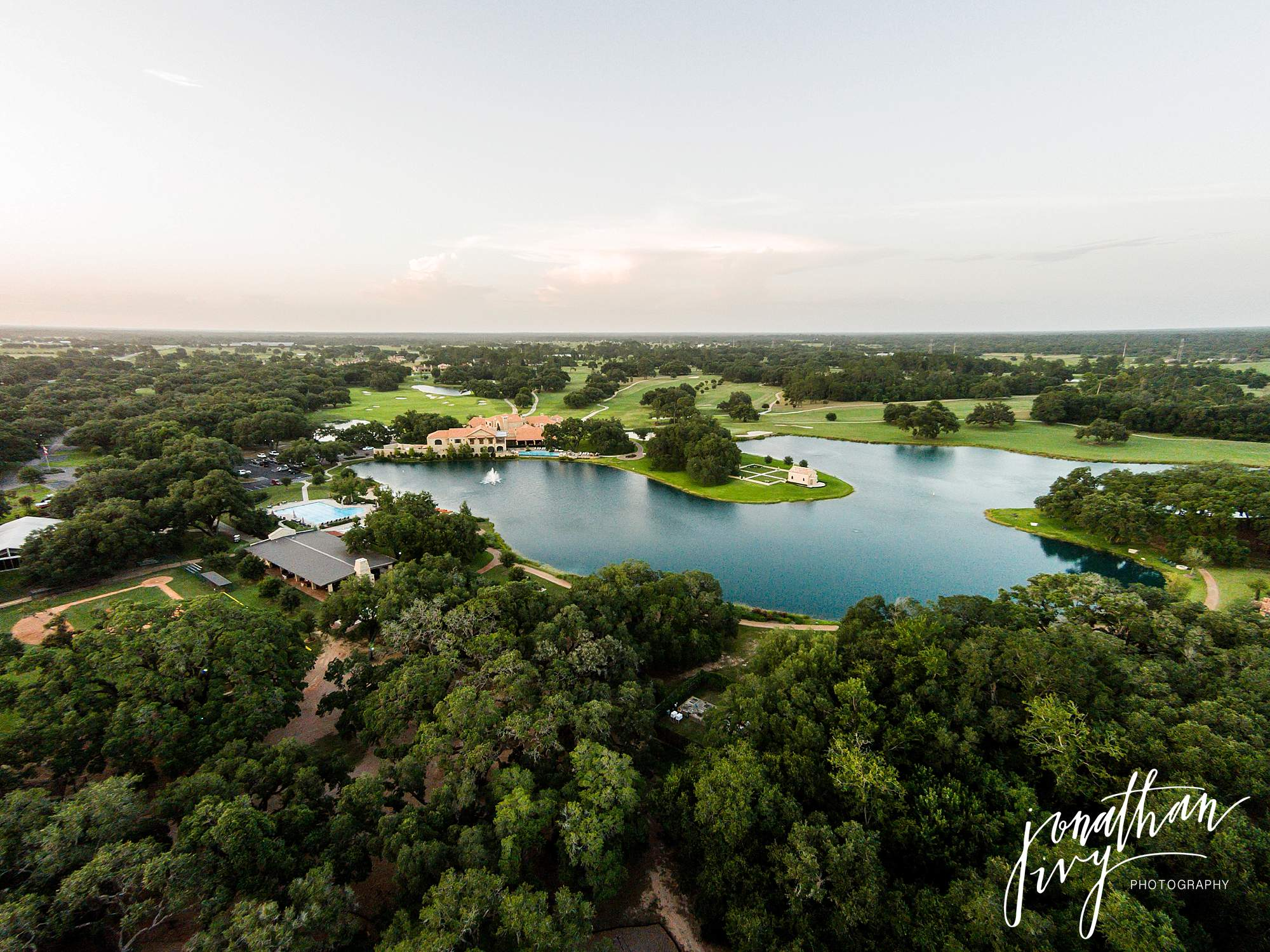 The-Woodlands-Aerial-Drone-Photography_0009