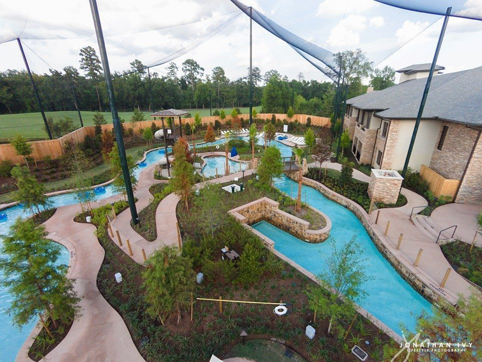 aerial-photography-the-woodlands-resort_0002