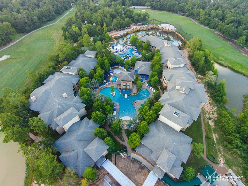 aerial-photography-the-woodlands-resort_0003