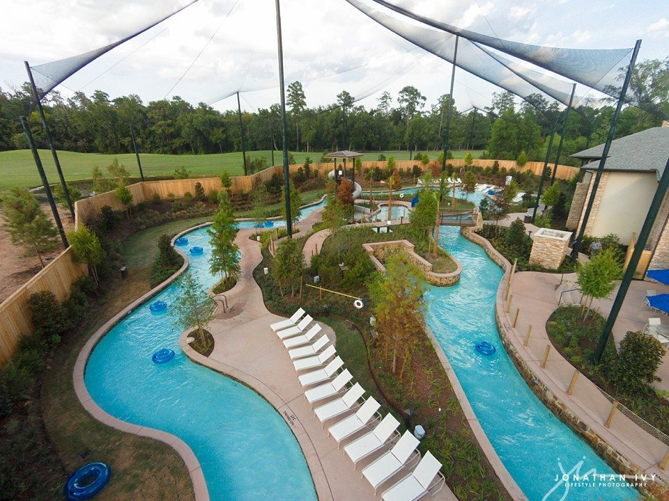 aerial-photography-the-woodlands-resort_0005