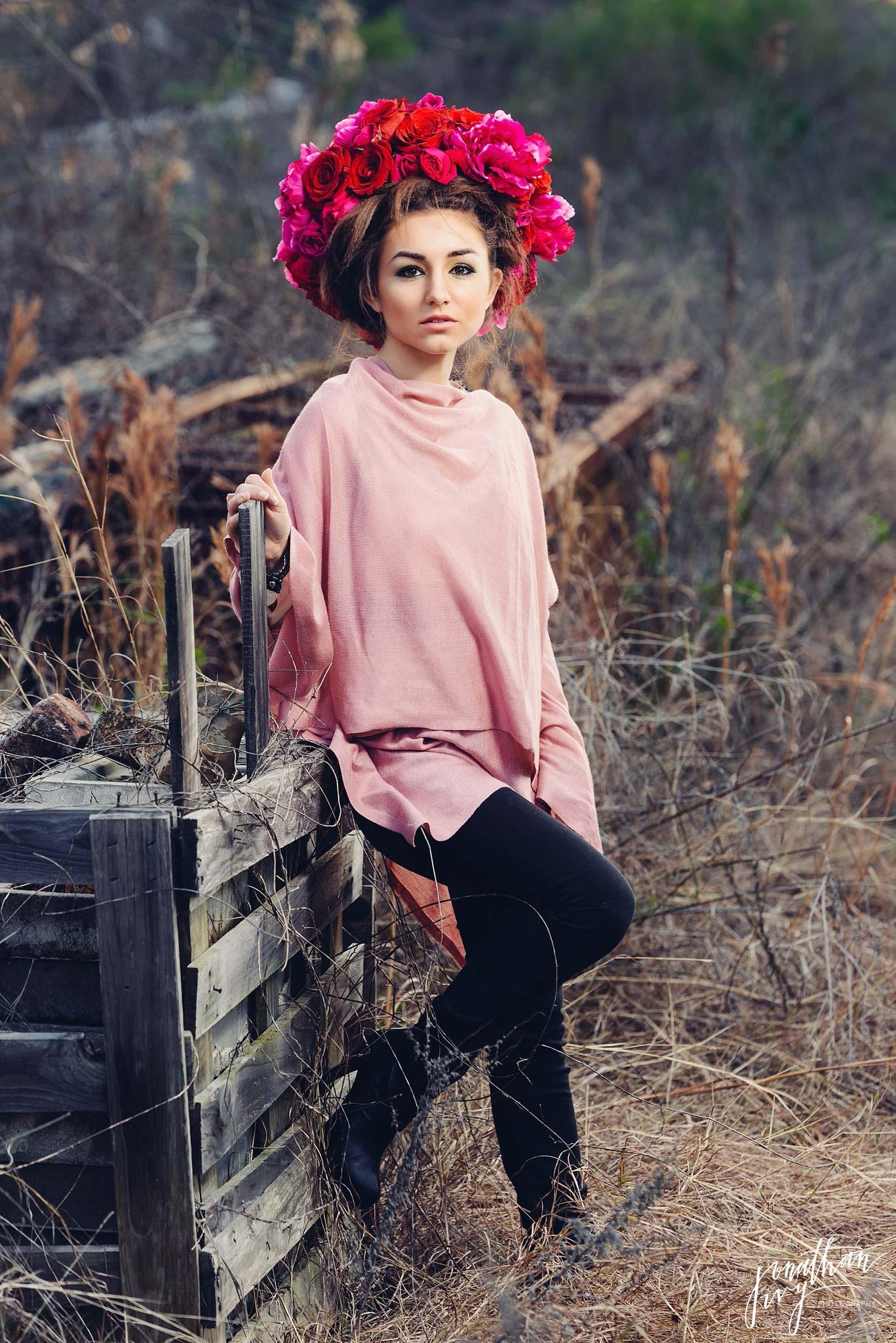 Houston-Fashion-Photographer-Houston_0003