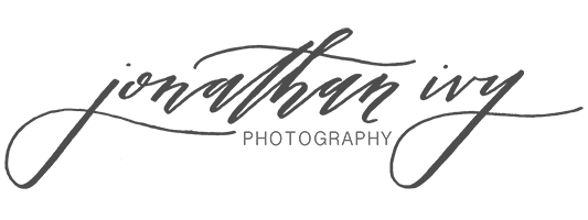 San Antonio Commercial & Editorial Photographer