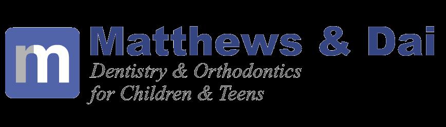Dr Matthews & Dai DDS