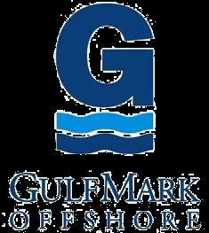 GulfMark Offshore