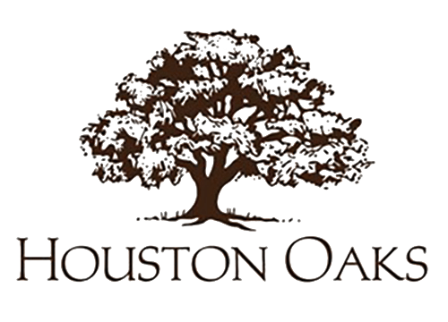 Houston Oaks Country Club
