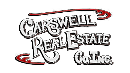 Carswell Realty