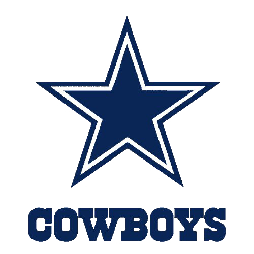 The Dallas Cowboys