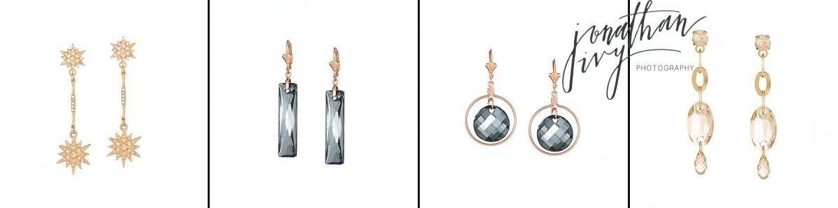 San Antonio Jewelry Photography